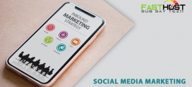 Best Social Media Marketing Tips for Startups in 2019